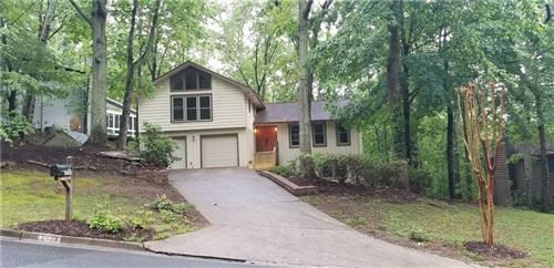 Photo of 2050 Six Branches Drive, Roswell, GA 30076 (MLS # 6721931)