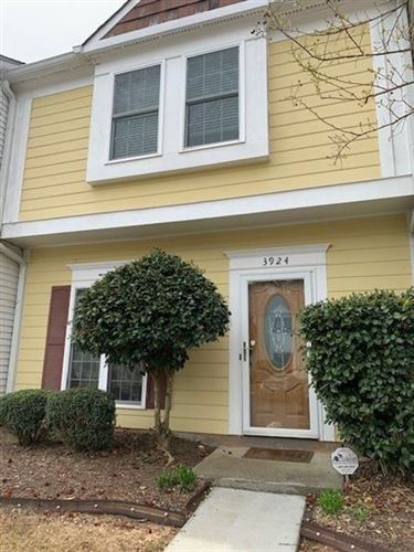 Photo of 3924 Hancock Circle, Doraville, GA 30340 (MLS # 6871931)
