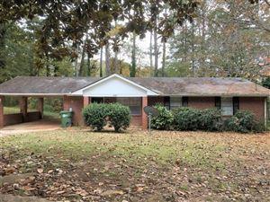 Photo of 4748 Carson Pass SW, Atlanta, GA 30331 (MLS # 6099932)