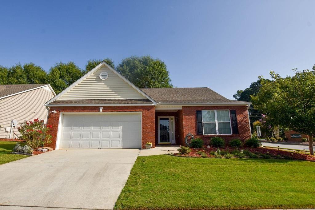 500 Mockingbird Lane, Loganville, GA 30052 - MLS#: 6777932