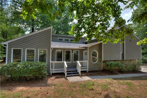Photo of 705 Etowah Court, Woodstock, GA 30188 (MLS # 6923933)