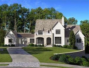 Photo of 1744 Randall Mill Way NW, Atlanta, GA 30327 (MLS # 6544934)