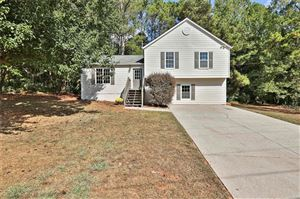 Photo of 3994 Daylily Way, Douglasville, GA 30135 (MLS # 6630934)