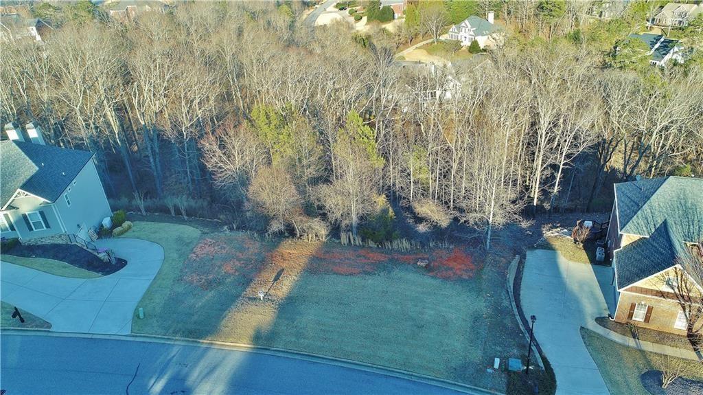 Photo of 3685 Silver Brook Lane, Gainesville, GA 30506 (MLS # 5328935)