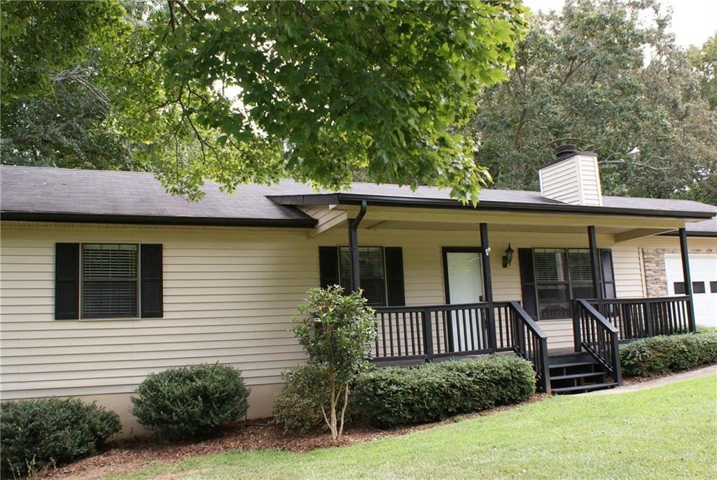 2985 Rogers Drive, Gainesville, GA 30506 - MLS#: 6778935
