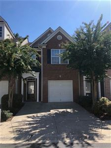 Photo of 3897 Dandridge Way, Duluth, GA 30096 (MLS # 6609936)