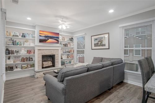 Photo of 1170 N Highland Avenue NE #B7, Atlanta, GA 30306 (MLS # 6827936)