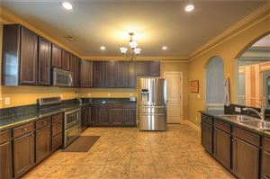 Photo of 3653 Arnsdale Drive, Peachtree Corners, GA 30092 (MLS # 6613938)