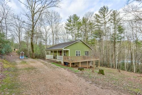 Photo of 31 Pine Road, Dahlonega, GA 30533 (MLS # 6672938)