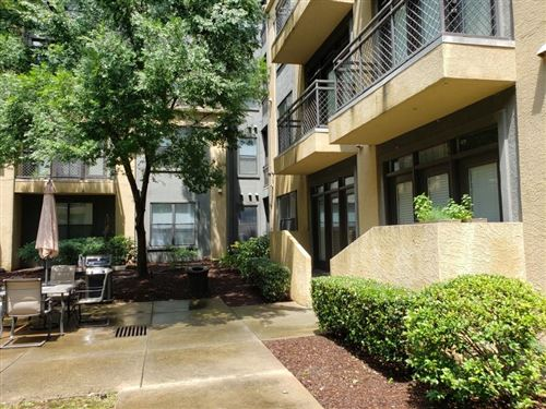 Photo of 400 17th Street NW #2106, Atlanta, GA 30363 (MLS # 6735938)