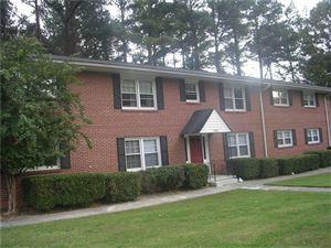 Photo of 2765 DREW VALLEY Road, Brookhaven, GA 30319 (MLS # 5966939)