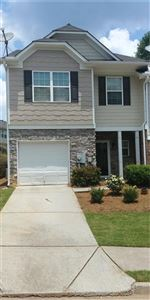 Photo of 91 Meeting Place Road, Lawrenceville, GA 30044 (MLS # 6029939)