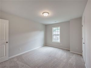 Tiny photo for 2475 Copperfield Drive, Cumming, GA 30041 (MLS # 6536939)