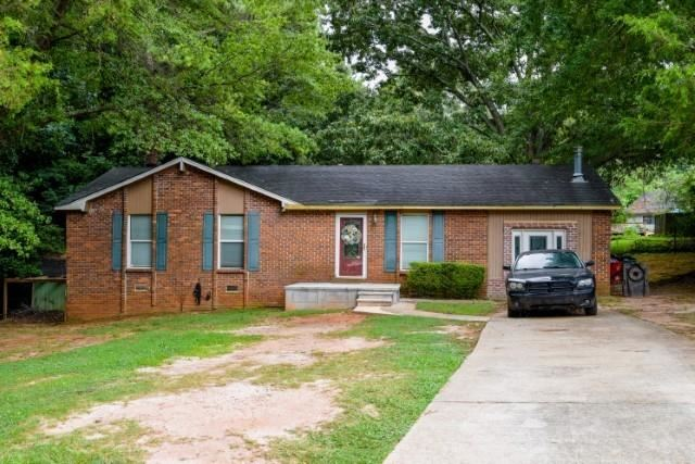 7751 Lark Court, Jonesboro, GA 30236 - MLS#: 6916939