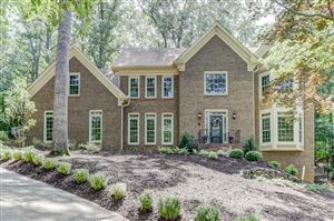 Photo of 9470 Mistwater Close, Roswell, GA 30076 (MLS # 6568940)