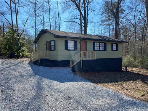 Photo of 115 Bo hill est, Hartwell, GA 30643 (MLS # 6672940)