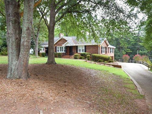 Photo of 2615 Old Norcross Road, Tucker, GA 30084 (MLS # 6776940)