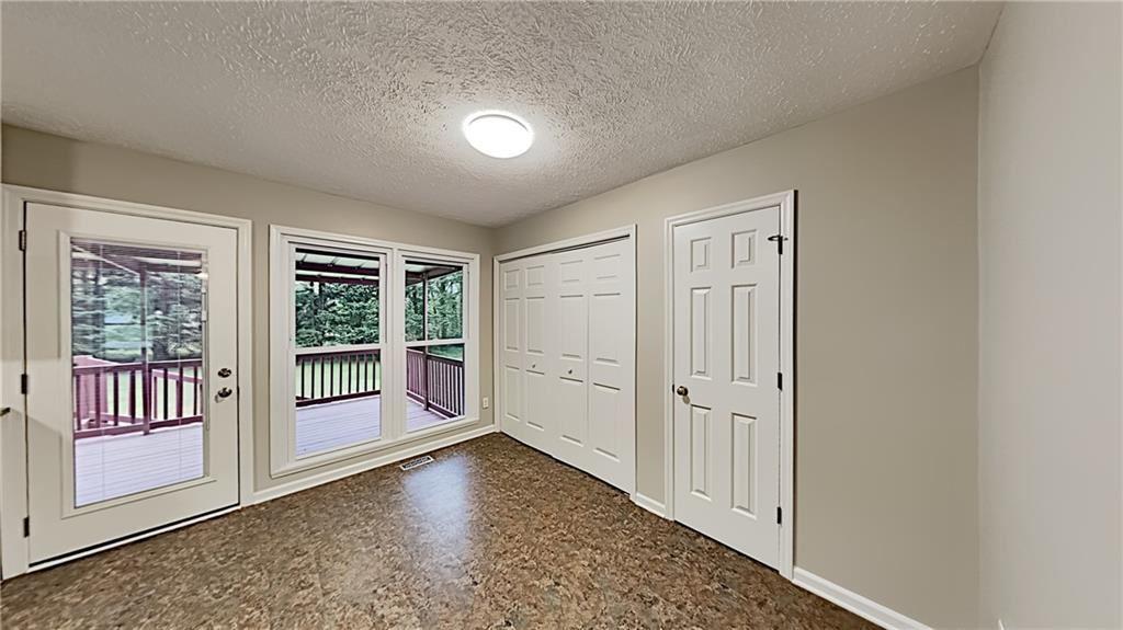 Photo of 5470 Bridle Drive, Cumming, GA 30028 (MLS # 6866940)
