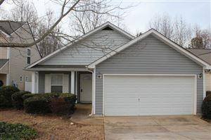 Photo of 79 Topaz Drive, Dallas, GA 30132 (MLS # 6110941)