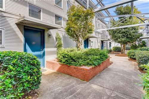 Photo of 400 Village Parkway NE #148, Atlanta, GA 30306 (MLS # 6789941)