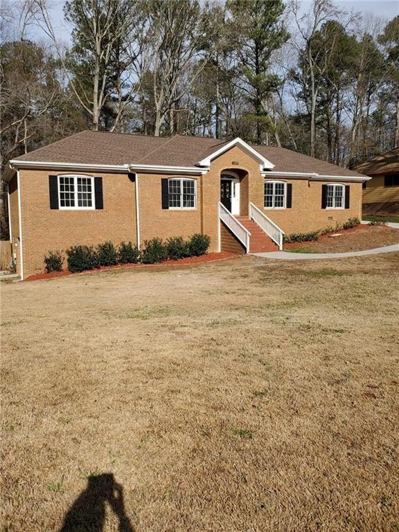 1965 Skyland Glen Drive, Snellville, GA 30078 - MLS#: 6825941