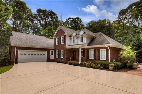 Photo of 130 Stegall Drive, Ellijay, GA 30536 (MLS # 6719942)