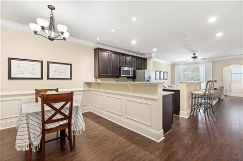 Photo of 2300 Peachford Road #4203, Dunwoody, GA 30338 (MLS # 6869942)