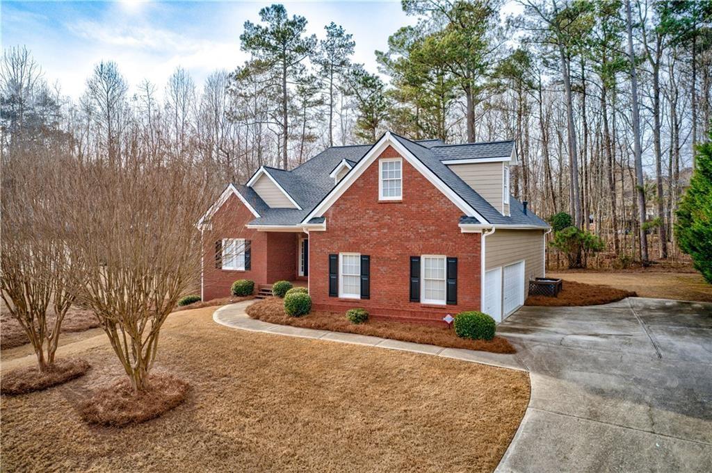 3630 Morgans Ridge Court, Buford, GA 30519 - MLS#: 6847942