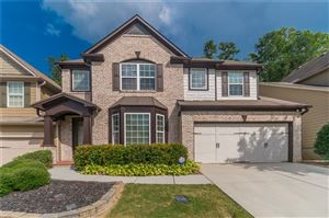 Photo of 2680 Sardis Chase Court, Buford, GA 30519 (MLS # 6606943)