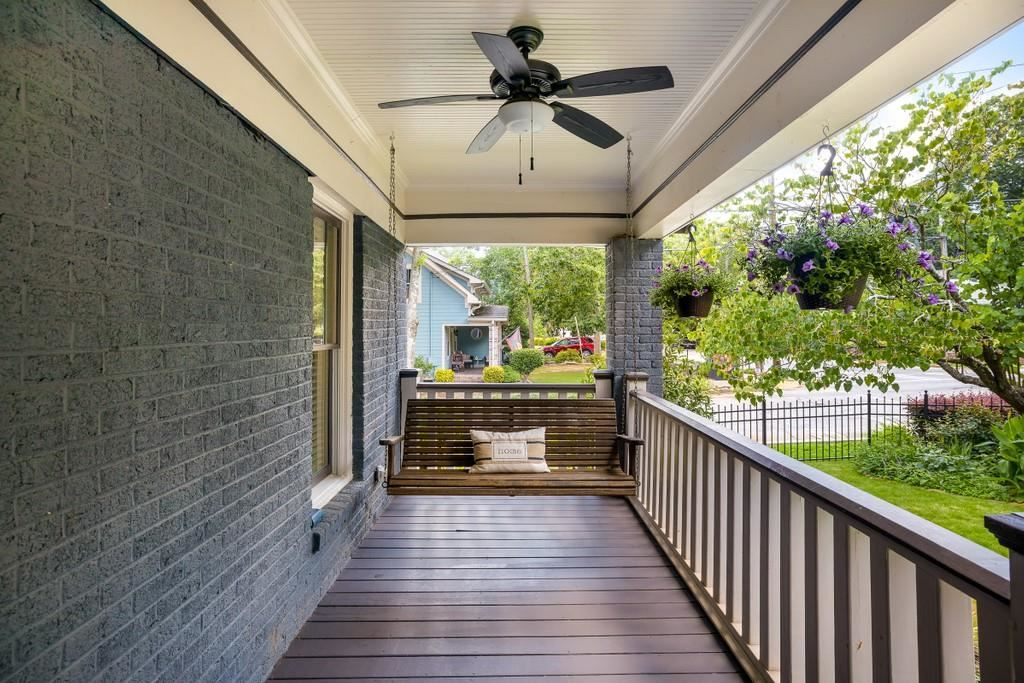 Photo of 103 E Hill Street, Decatur, GA 30030 (MLS # 6757944)
