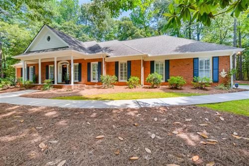 Photo of 510 Saddle Crest Drive, Roswell, GA 30075 (MLS # 6733945)