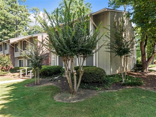 Photo of 2114 Palmyra Drive SE, Marietta, GA 30067 (MLS # 6763945)