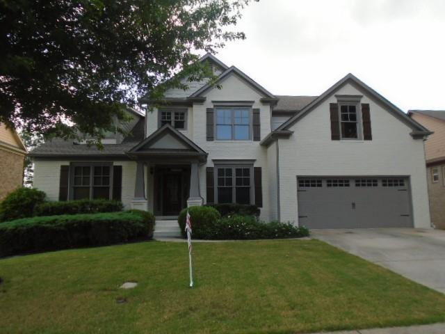 6041 Stillwater Place, Flowery Branch, GA 30542 - MLS#: 6776945