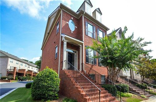 Main image for 3458 Henderson Reserve, Chamblee,GA30341. Photo 1 of 29