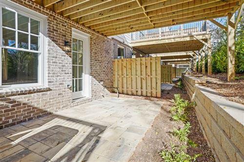 Tiny photo for 295 Heritage Lane SE, Atlanta, GA 30316 (MLS # 6816948)