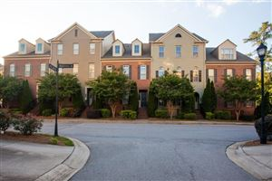 Photo of 767 Berrydale Drive, Atlanta, GA 30328 (MLS # 6563949)