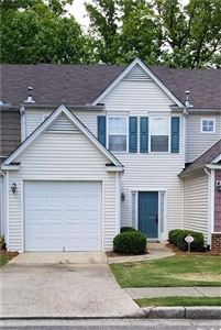 Photo of 1524 Paramount View Trace, Sugar Hill, GA 30518 (MLS # 6585949)