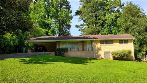 Photo of 2570 Johnson Drive, Doraville, GA 30340 (MLS # 6746949)