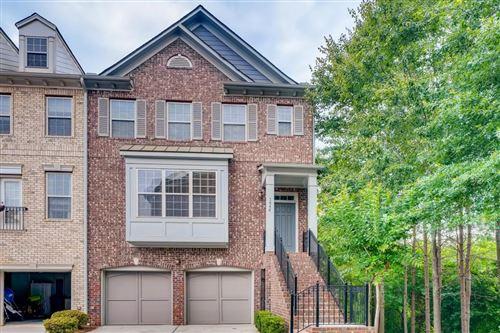 Photo of 1840 Dorman Avenue NE, Atlanta, GA 30319 (MLS # 6894949)