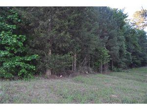 Photo of Lot 8 Buttermilk Road, Cave Spring, GA 30124 (MLS # 5541950)