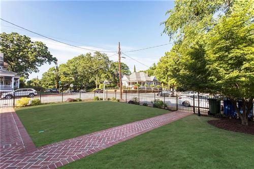 Tiny photo for 383 Park Avenue SE, Atlanta, GA 30312 (MLS # 6877950)