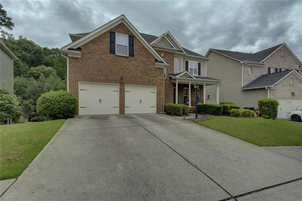 425 Roland Manor Drive, Dacula, GA 30019 - MLS#: 6742950