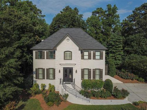Photo of 839 Byrnwyck Road NE, Atlanta, GA 30319 (MLS # 6813951)
