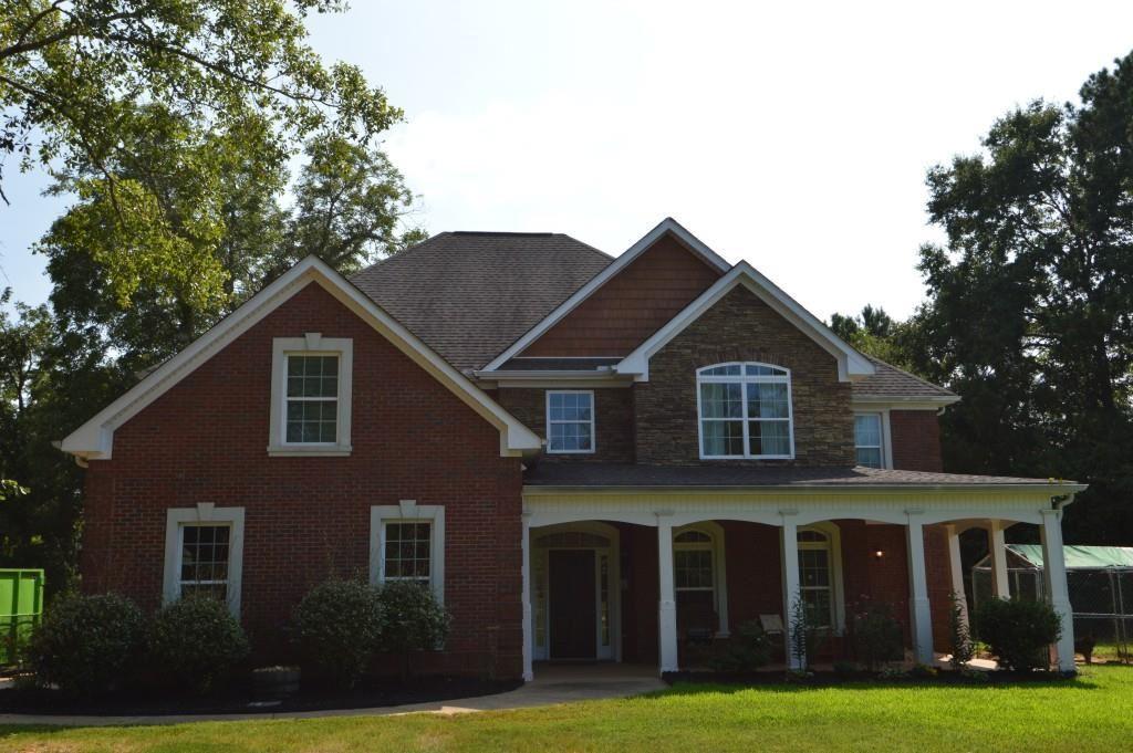 10 Toscanno Drive, Covington, GA 30014 - MLS#: 6778951