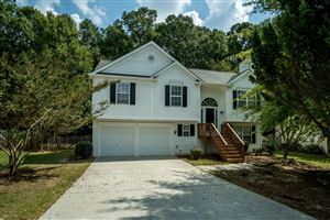 Photo of 532 Bass Pointe NW, Kennesaw, GA 30144 (MLS # 6616953)