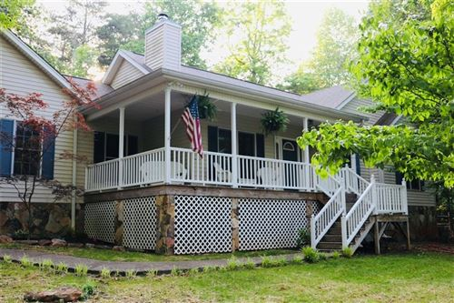 Photo of 330 Stoneridge Drive, Dahlonega, GA 30533 (MLS # 6674953)