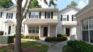 Photo of 3099 STEEPLECHASE Drive, Alpharetta, GA 30004 (MLS # 6605955)
