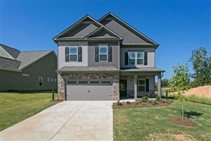 Photo of 201 Augusta Walk, Canton, GA 30114 (MLS # 6555956)