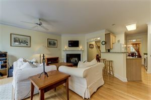 Tiny photo for 110 S Columbia Drive #4, Decatur, GA 30030 (MLS # 6567956)