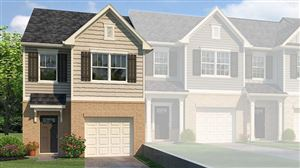 Photo of 89 Chastain Circle, Newnan, GA 30263 (MLS # 6605956)